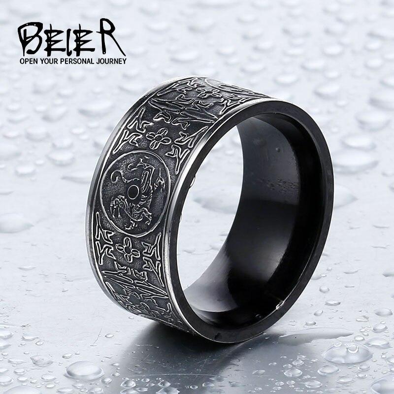 old wedding rings - Old Wedding Rings