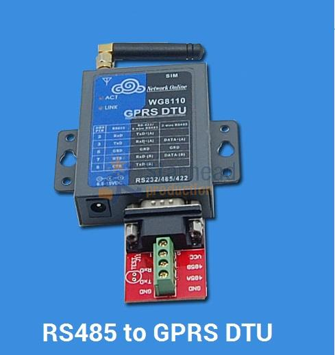 Gprs dtu wireless serial data transparent transmission modem module gprs dtu wireless serial data transparent transmission modem module rs485 to gprs converter gprs publicscrutiny Image collections