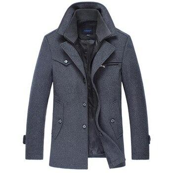 buy jacket for men