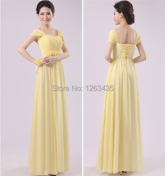 Aliexpress.com : Buy Under 100 Dollar 10 Style Bridesmaid Dress ...