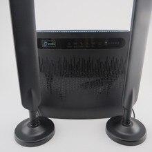 Unlocked Huawei B593 B593U 12 4G LTE CPE FDD 800 900 1800 2100 2600MHz 4g SMA