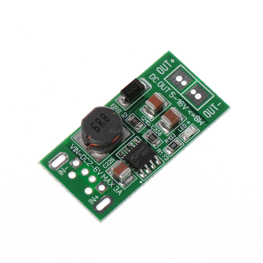 Irs2092 Class D Mono Audio Power Amplifier Amp 200w Assembled Board 200 Watts Circuit Electronic Project Using Tda8920bth 5v To 12v Dc Converter Step Up 8w Usb Supply Boost Module Integrated