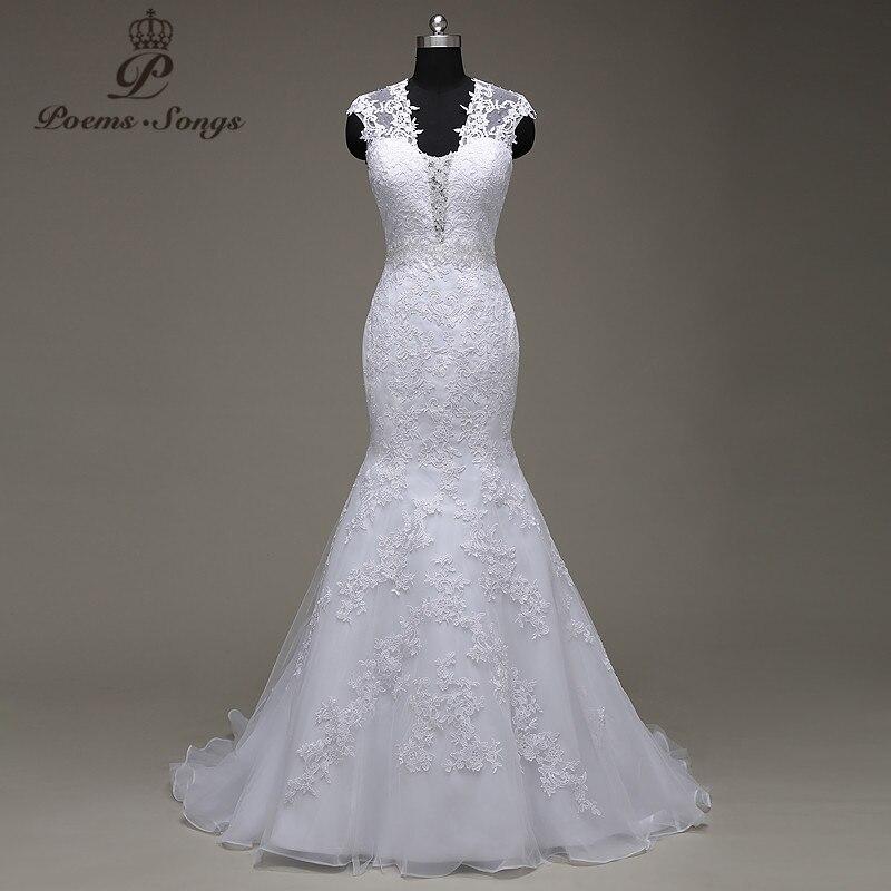 cancion con vestido de novia – vestidos de mujer