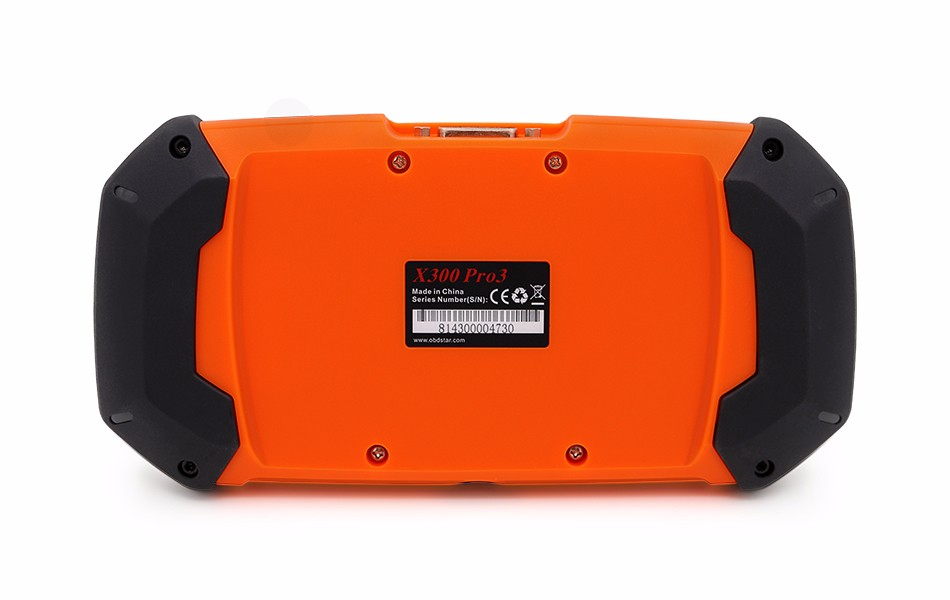 x300 pro3 (2)
