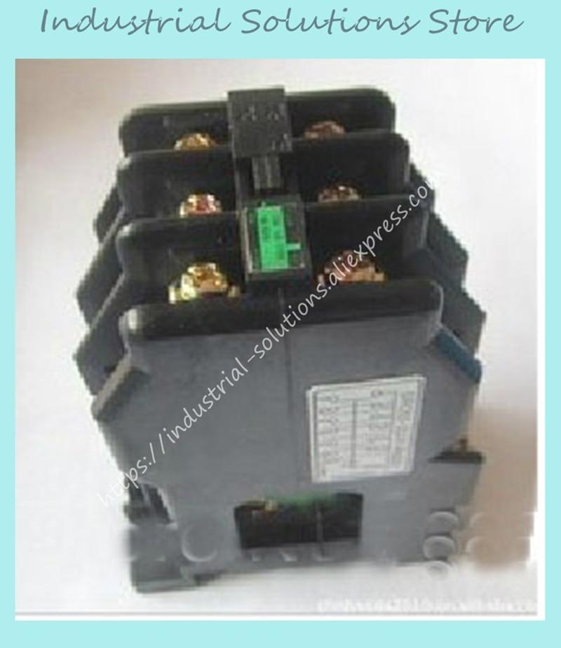 SRC50-2F/X Original Contactor SRC50-2F/X AC 110V 3A3B brand new original authentic ac contactor 220v 380v 110v 24v cu 50