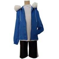 2018 Undertale Sans Papyrus Hoodie Undertale Cosplay Costume for Halloween Costume for Men Women Sweatshirt Winter Jacket Coat Z