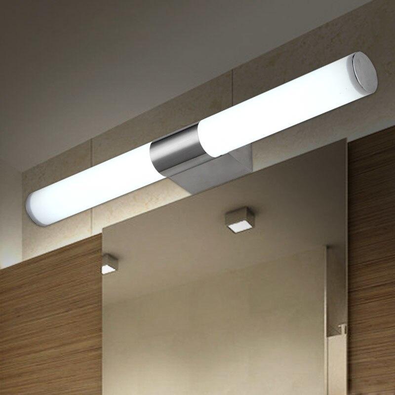 https://ae01.alicdn.com/kf/HTB1QXkcOpXXXXagaXXXq6xXFXXXX/Mode-Korte-LED-Spiegel-Front-Light-Waterdichte-Anti-kikker-Verlichting-Voor-Badkamer-Wandkandelaar-Cosmetische-Lamp-Bad.jpg