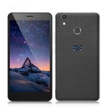 Thl t9 плюс android 6.0 5.5 дюймов 4 г фаблет mtk6737 Quad Core 1.3 ГГц 2 ГБ RAM 16 ГБ ROM Две Камеры Отпечатков Пальцев сканер