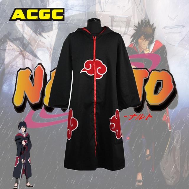 44ab20902b Env-o-gratuito-gran-venta-Naruto-Cosplay-disfraz-Naruto-Akatsuki-Uchiha-Itachi-Cosplay-capa-con-capucha.jpg 640x640.jpg