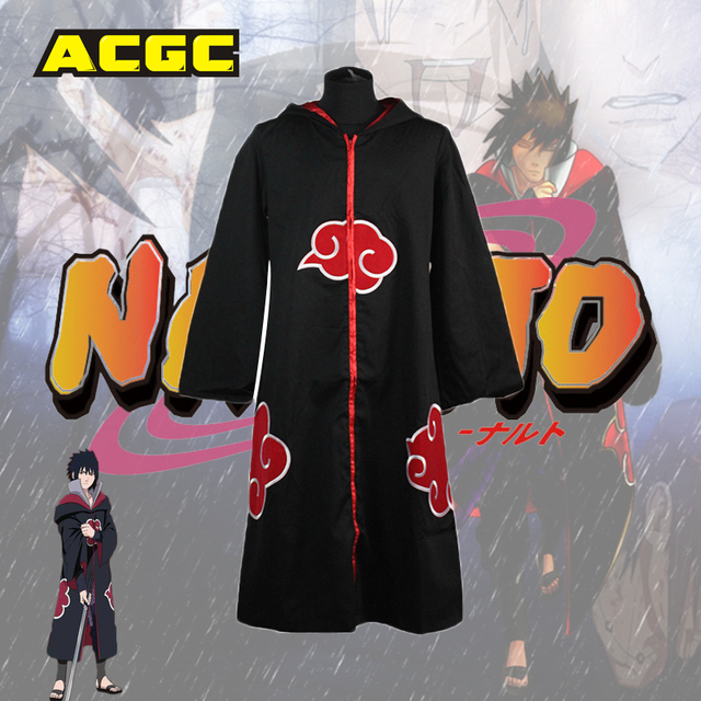 13c278186a Env-o-gratuito-gran-venta -Naruto-Cosplay-disfraz-Naruto-Akatsuki-Uchiha-Itachi-Cosplay-capa-con-capucha.jpg 640x640.jpg