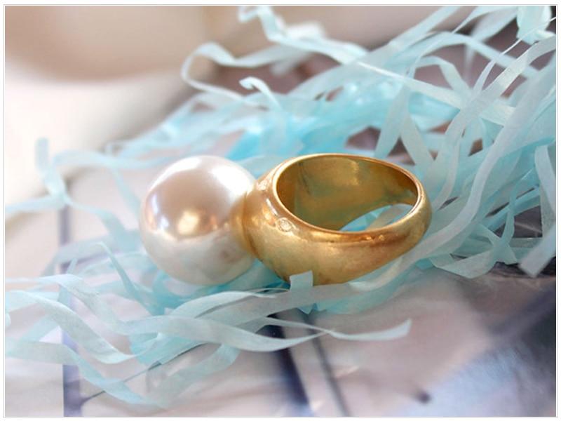 Pearl Ring (4)