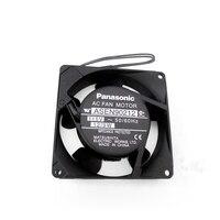 640500100000 вентилятор 92 мм для квадратный вышивальные машины Tajima TMEG/TMFD Специальная фурнитура