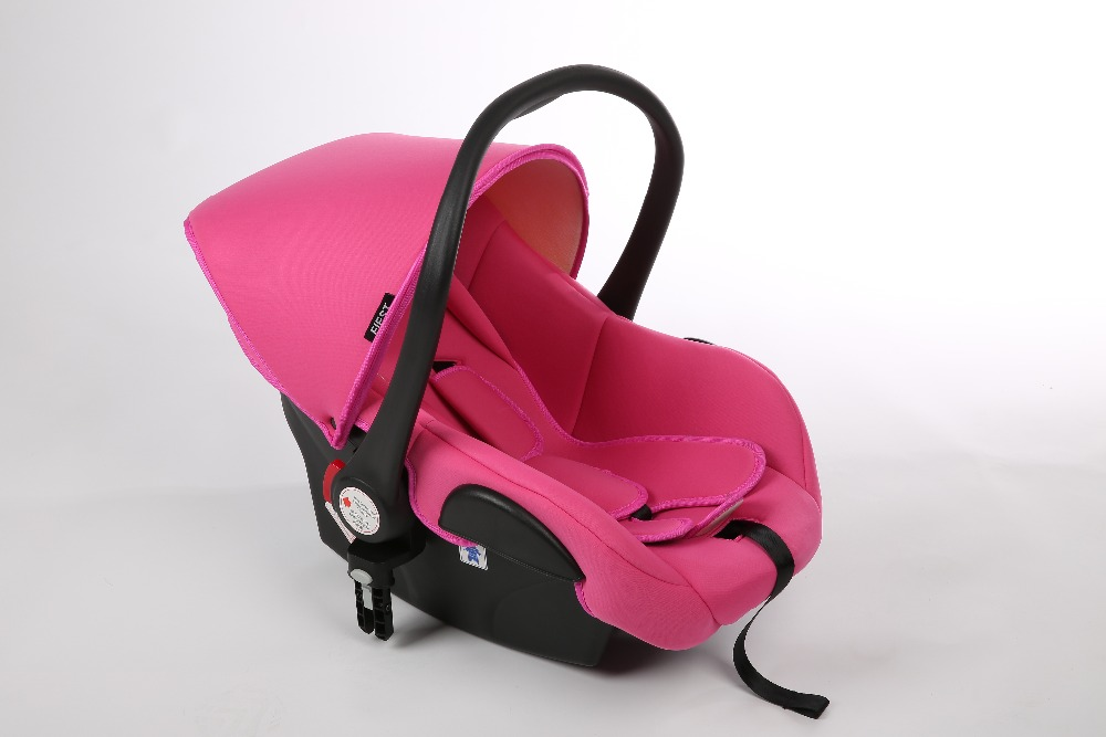 Free Delivery! Car seat for aiqi baby  stroller light baby carrier baby car seat yuvraj singh negi biopolymers for targeted drug delivery systems