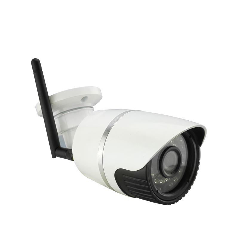 Camhi IP camera wireless mini camera 1280*720 HD resolution camera ip system IP camera wireless Freeshipping цены