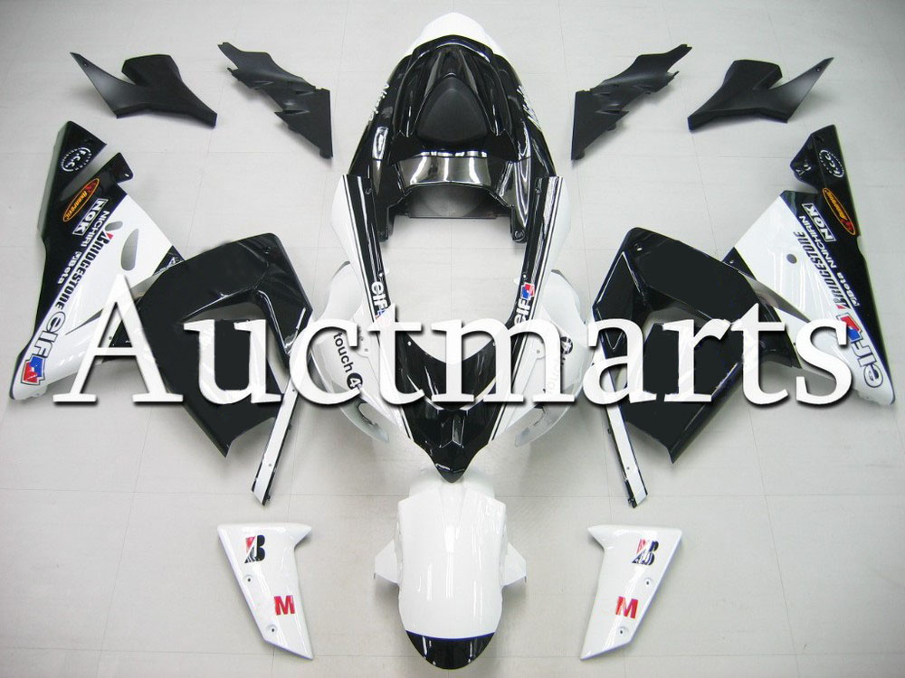 Fit for kawasaki ZX-10R 2004-2005 high quality ABS Plastic motorcycle Fairing Kit Bodywork ZX10R 04 05 ZX 10R CB20 магнитные двигатели и компоненты kawasaki zx 10r 04 05