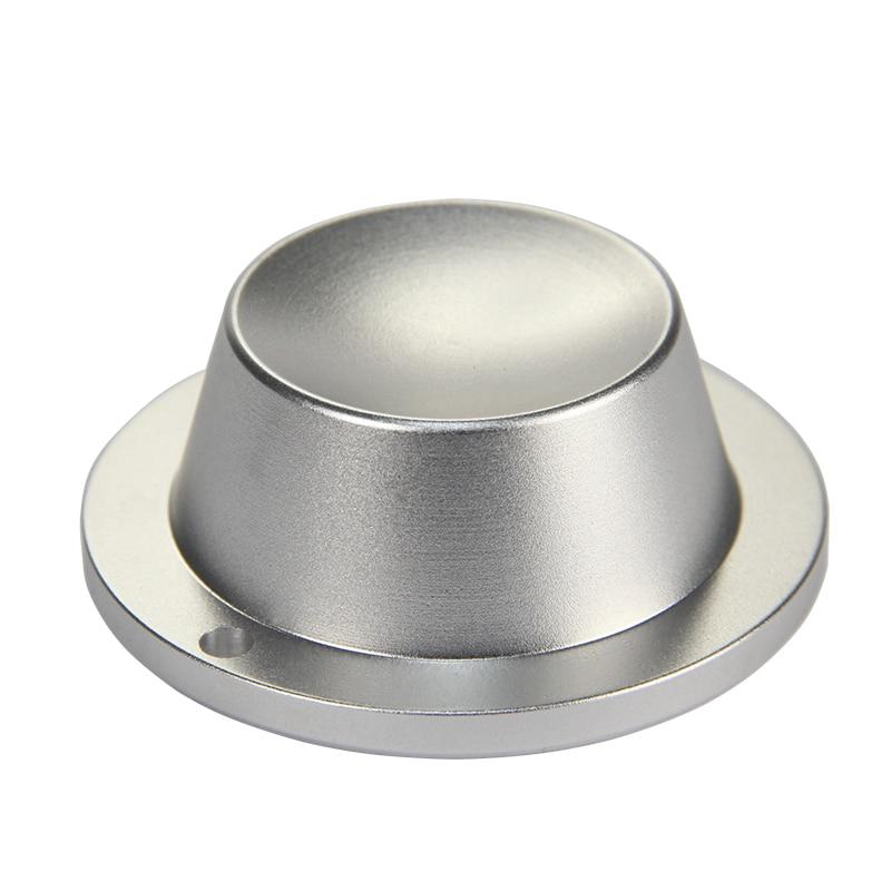 Customized magnetic detacher