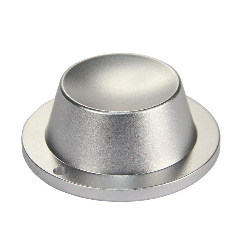 Destacador magnético personalizado