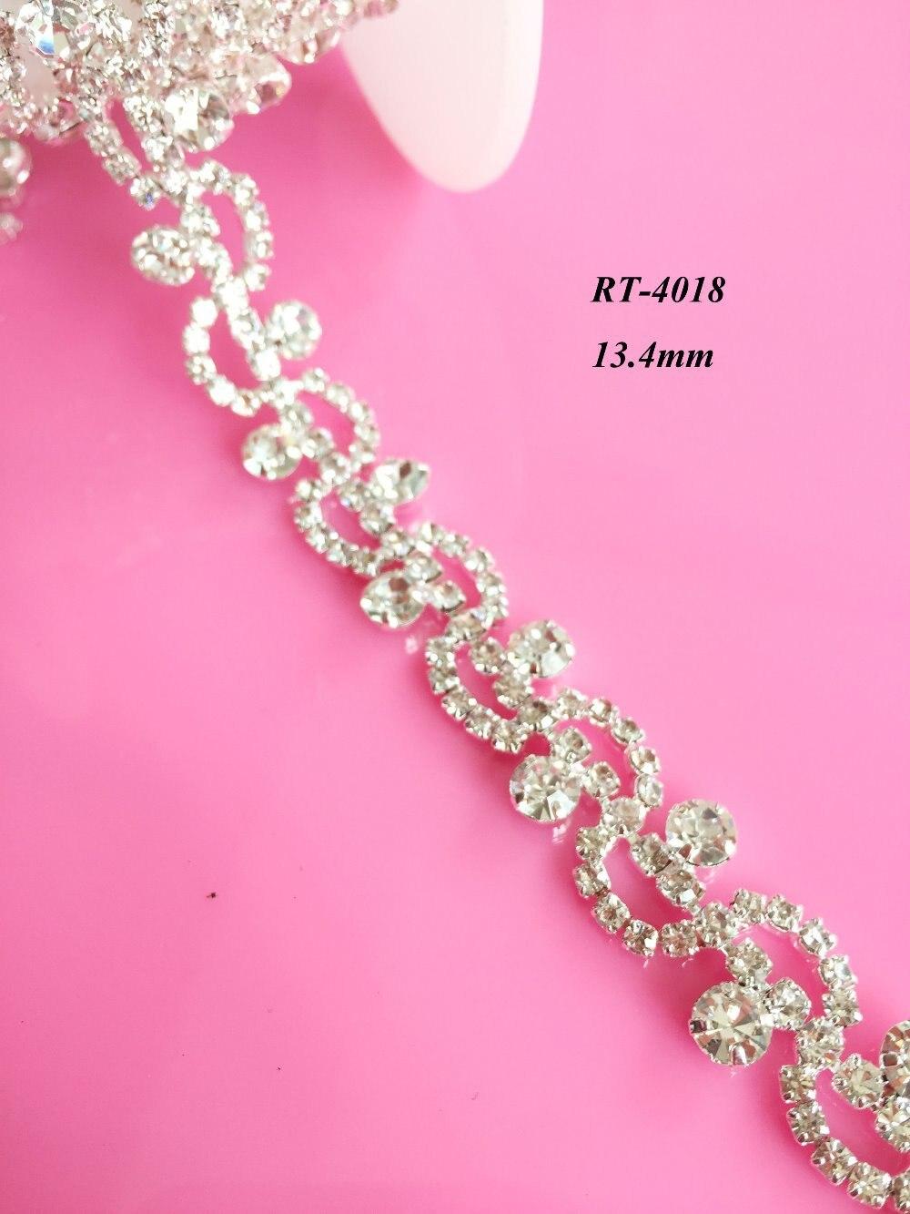 lace JEP Week's Wedding