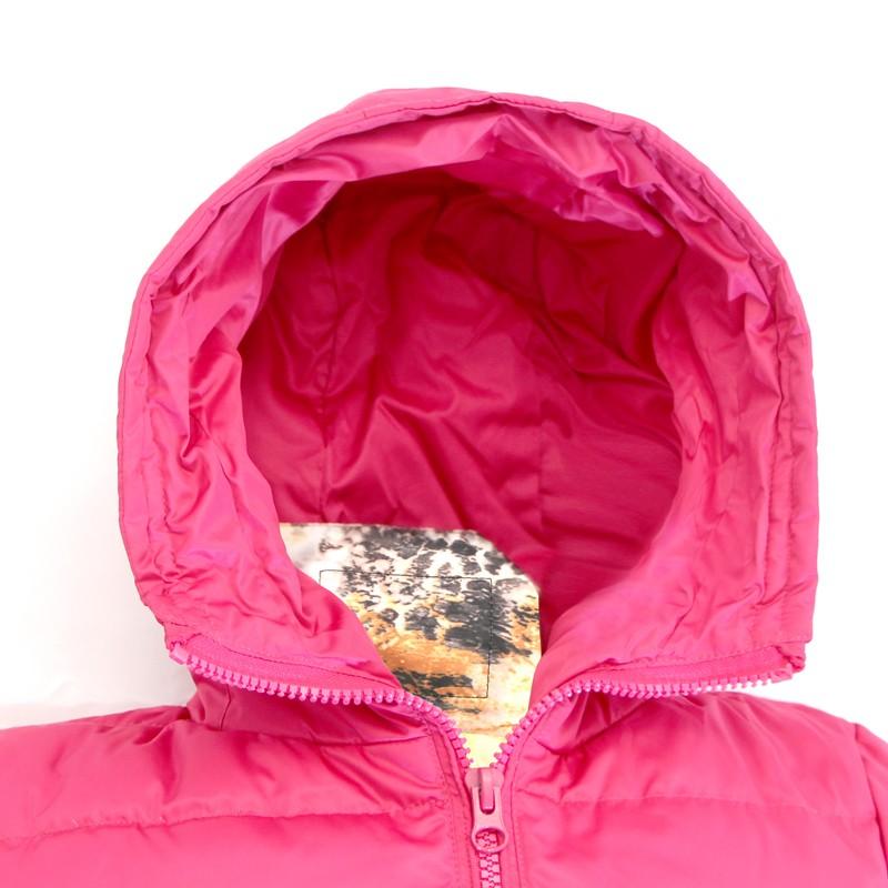 Women\'s Long Regular Parkas Coats Jackets RBS-C LYQ112 2