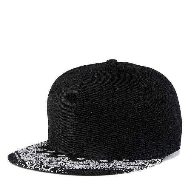 SNP hombres mujeres Snapback gorra de béisbol masculino para las mujeres  sombrero de Hip hop gorras f2217f8161f