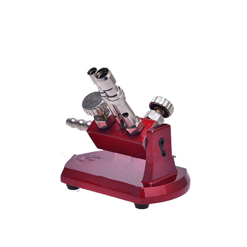 NEW DENTAL LAB DENTIST ADJUSTABLE ROTATABLE NATURAL GAS LIGHT BUNSEN BURNER LAB SUPPLIES load 3kg dental lab dental lab vibration machine dental vibrator dentist equipment