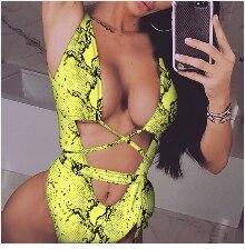 HTB1QXoYXvWG3KVjSZPcq6zkbXXak Swimwear Women Sexy Bikini Set 2019 New Push Up Micro Swimsuit Female Bathers Bandage Bathing Suit Beach Bikini Two-Piece Suits