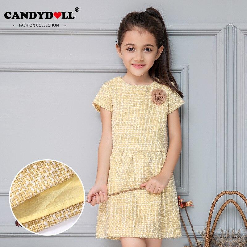 Aliexpress.com : Buy Candydoll New Children Baby Girls