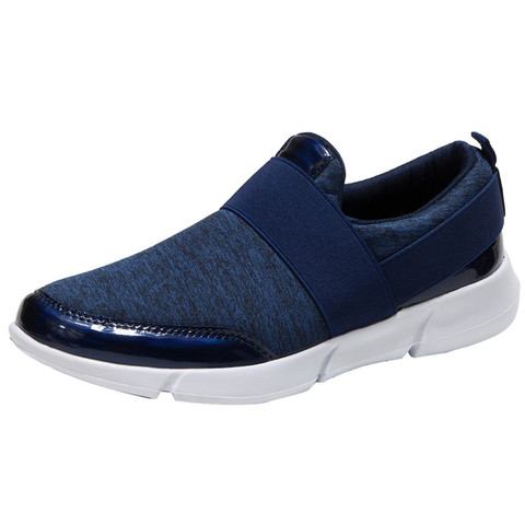 Outdoor Sports Shoes Women Hollow Round Head Flat Breathable Leisure Sports Shockproof Shoes Soft Bottom Running shoes #3J30#F Islamabad