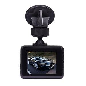 Image 2 - OnReal מותג Q3 1080P 30FPS דאש מצלמה 150 mAh SC2053P 4G חיישן רכב DVR עבור קורולה פולו כלי רכב
