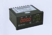 빠른 도착 DFM-C1 ac110v/220 v 전원 dc50.00a 범위 41/2 디스플레이 하한 세트 알람 intellingent dc 전류 미터