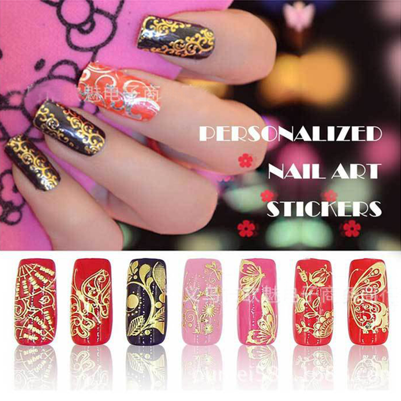 3d nail art for sale choice image nail art and nail design ideas 3d nail art for sale image collections nail art and nail design aliexpress buy hot sale prinsesfo Choice Image