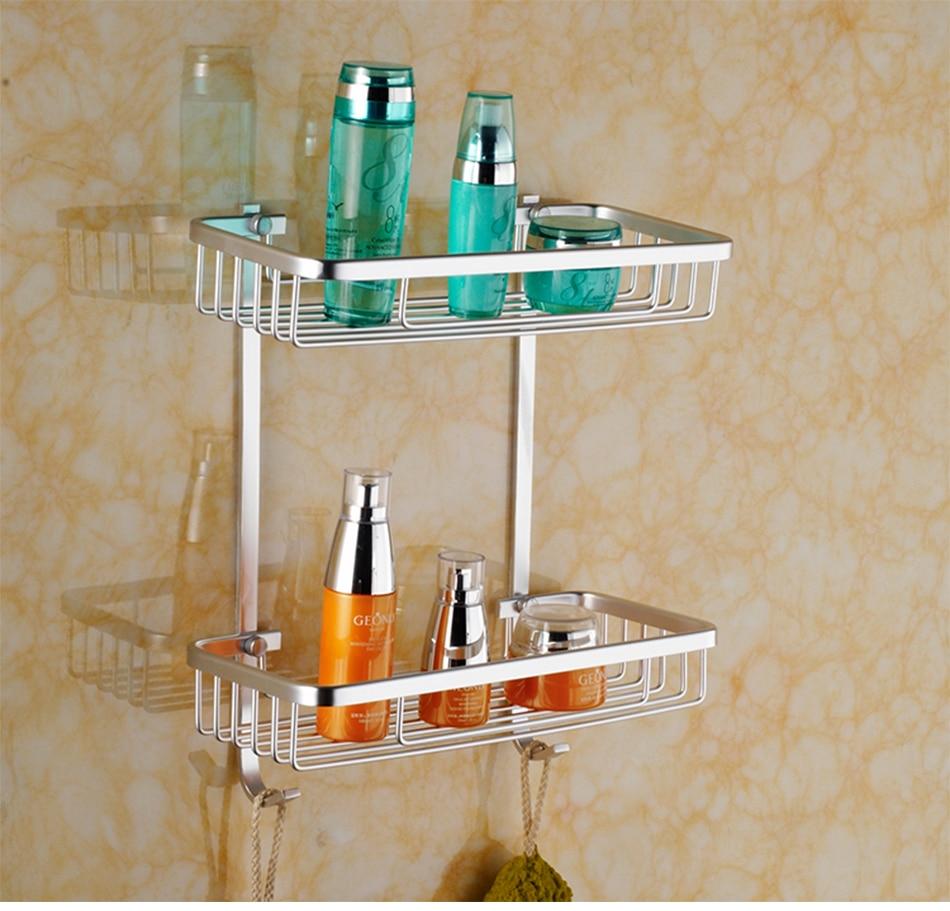 Fie Mehrzweck Regal Mit Abnehmbaren Rädern Riss Rack Bad Lagerung Lagerung Rack Regal Multi-schicht Kühlschrank Seite Regal Badezimmerarmaturen Badezimmer Regale