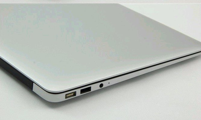 DROP SHIPPING 14 inch Slim Laptop  2GB RAM 250GB HDD D2500 Dual Core 1.86GHZ  WIFI HDMI windows 7