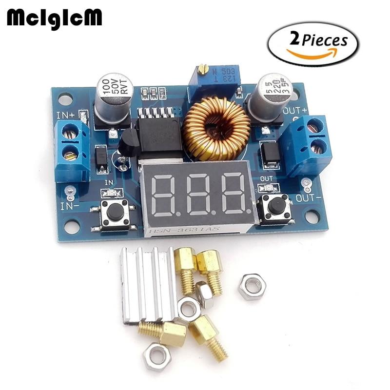 mcigicm-5a-75-w-dc-dc-step-down-ajustavel-modulo-step-down-modulos-com-voltimetro