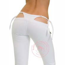 Sexy Club faux Jeans