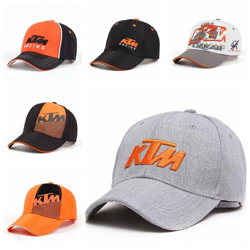 New Fashion Moto GP Racing   Baseball     Cap   Men Women Cotton Cool Motorcycle   Cap   Snapback Casual   Caps   Summer Outdoor Sport Sun Hat