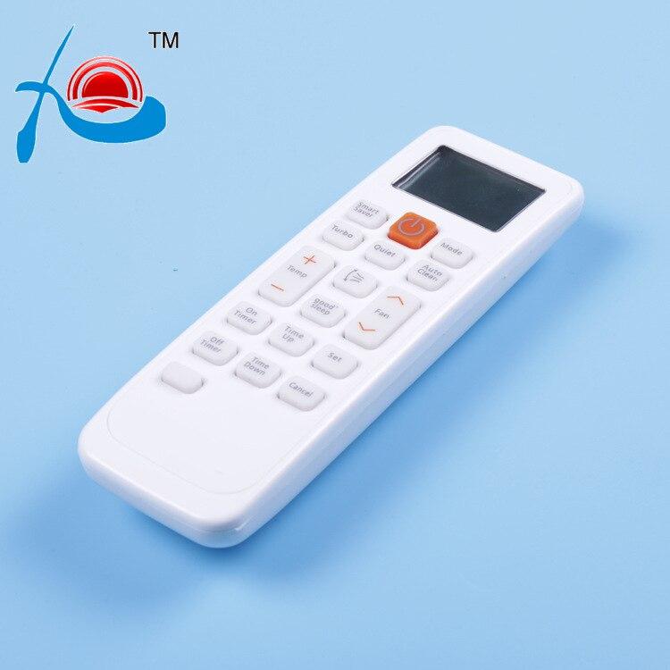 T l commande pour samsung climatiseur achetez des lots petit prix t l comma - Telecommande climatiseur samsung ...