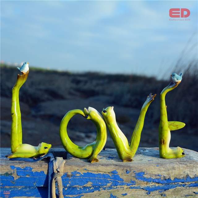 9c9a0ed08e Everyday Collection Decoration Wedding Favors Art Gift for Newly Married  Couple
