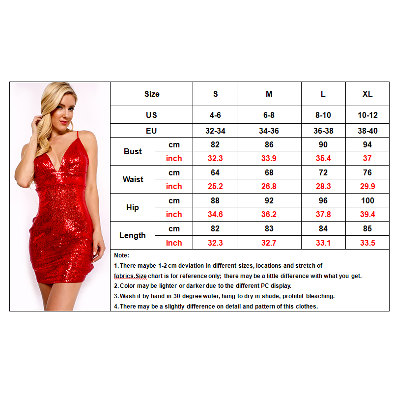 Cheap Sparkly Dresses for Women