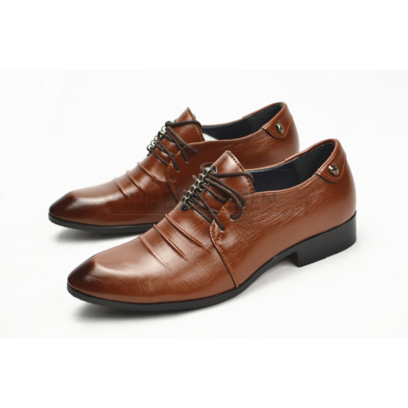 Online Get Cheap Style Dress Shoes -Aliexpress.com | Alibaba Group