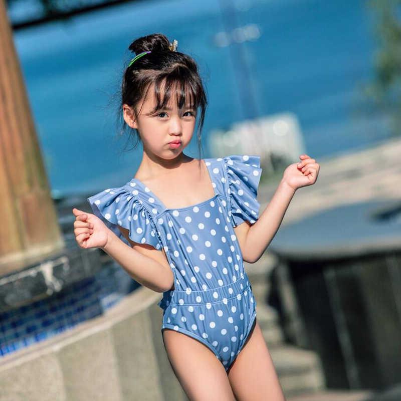1c451d77f Detail Feedback Questions about Hot Sale! Cute Baby Girl Swimwear ...