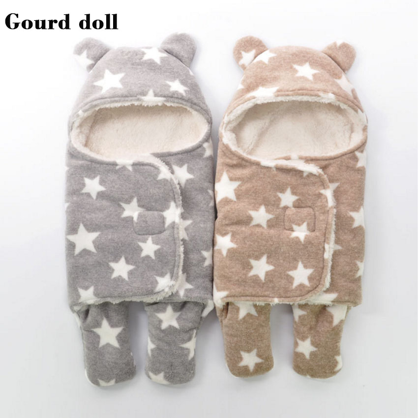 Online Buy Wholesale Baby Cocoon From China Baby Cocoon