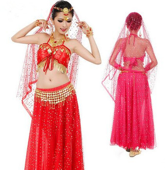 belly dance costume for women top belly dance set belly dance suit belly dance costume set