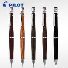 1Pcs Pilot S20 Hout Pole Tekening Automatische Potlood 0.5Mm Tekening Speciale Automatische Pen Kantoor & School Supplies
