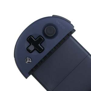 Image 5 - Flydigi Wee2T Gamepad משחק שליטה עבור PUBG עבור IOS אנדרואיד bluetooth אלחוטי Flashplay 6 ציר מתכוונן וידאו משחקי שליטה