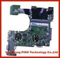 Frete grátis 1215n laptop motherboard para asus eee pc 1215n mainboard 1215n/vx6 rev placa do sistema 1.4 100% testado