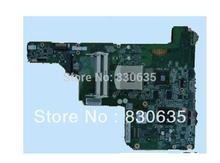 611348-001 LAPTOP motherboard TM2 5% off Sales promotion, FULL TESTED,