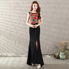 31dd32820d618 Buy chinese dress store and get free shipping on AliExpress.com