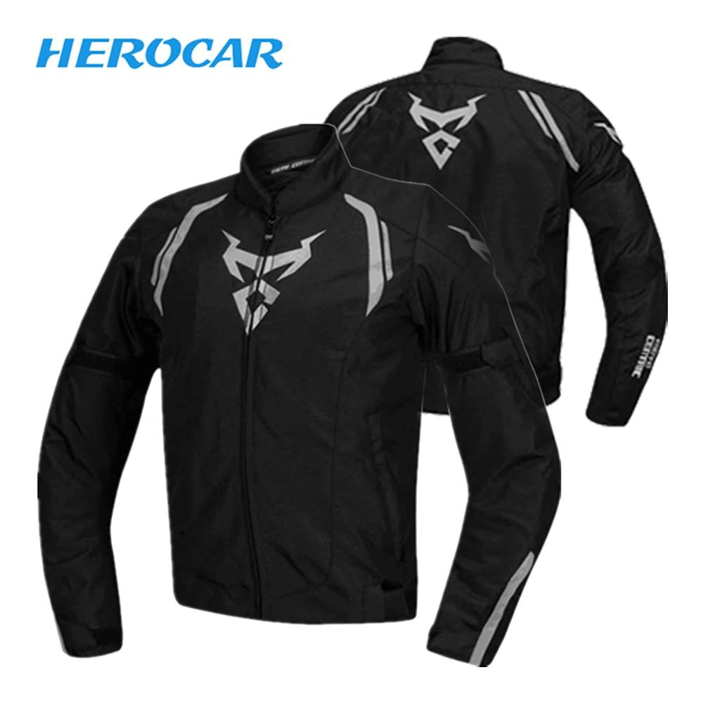 Motocentrique nouvelle moto veste respirante équitation veste de course armure corporelle Motocross veste moto Protection Gear