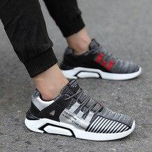 цены на Sport Shoes Men Outdoor Shockproof Breathable Running Shoes Men Non-slip Wear Air 350 Sneakers Men Running Shoes  в интернет-магазинах